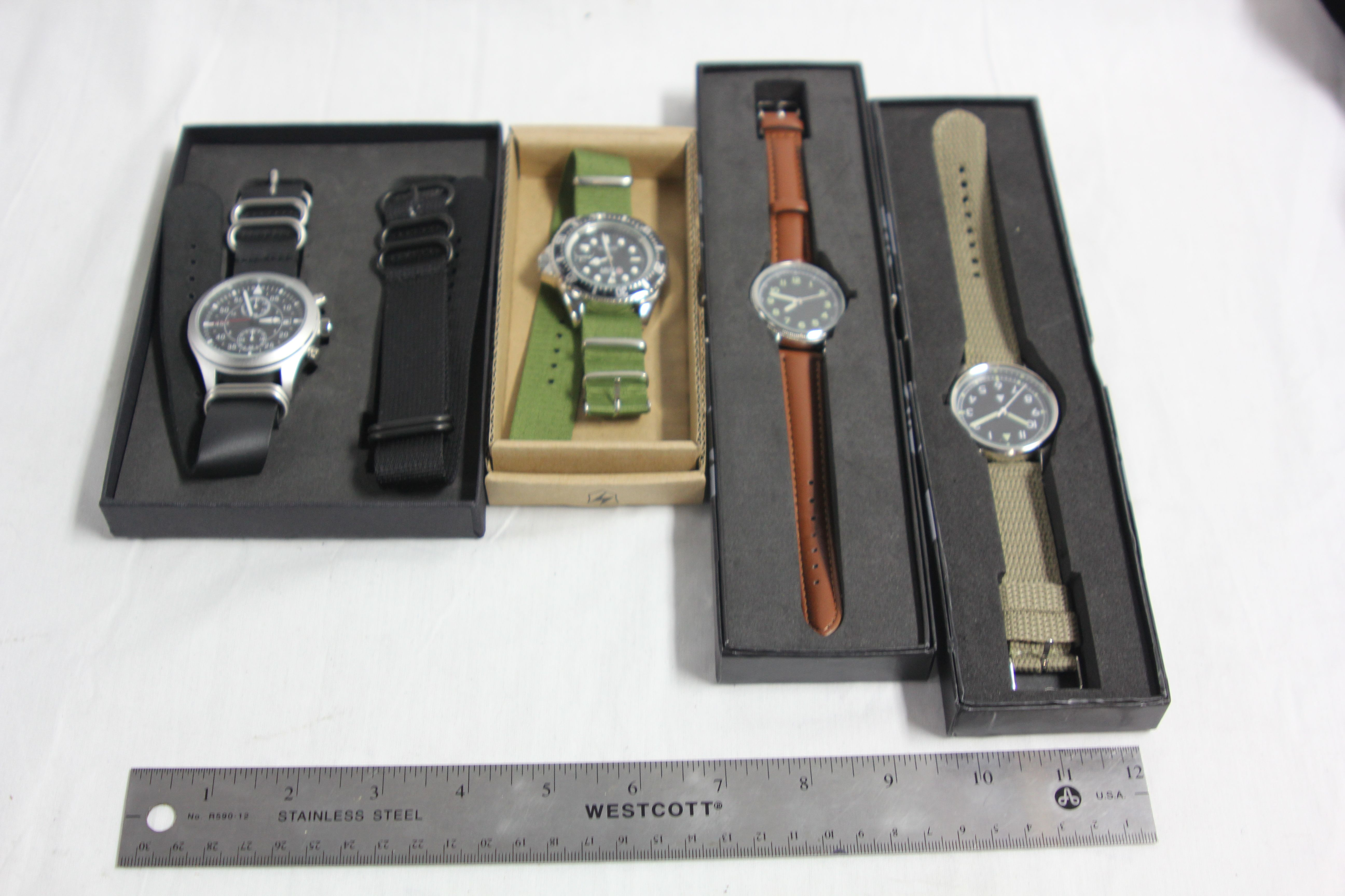 Army Watches